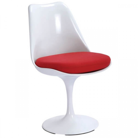 hire tulip chair
