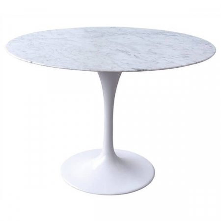 hire tulip table