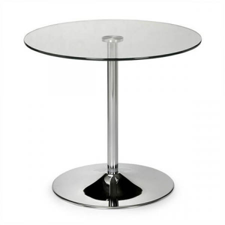 hire vetro bistro table