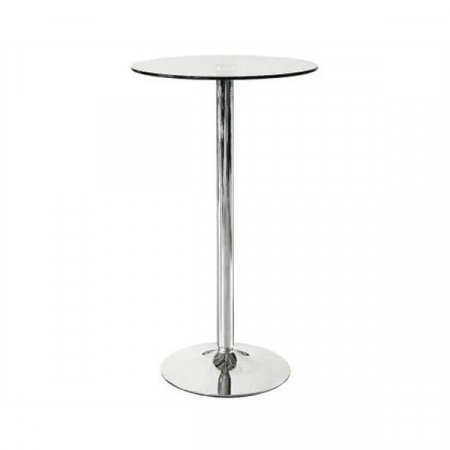 hire vetro poseur table