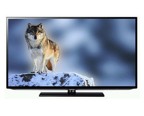 samsung 32 inch led screen for hire