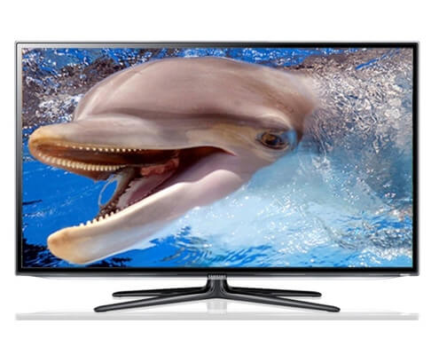 samsung 40 inch 3d led tv hire
