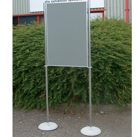 hire display board 900x600