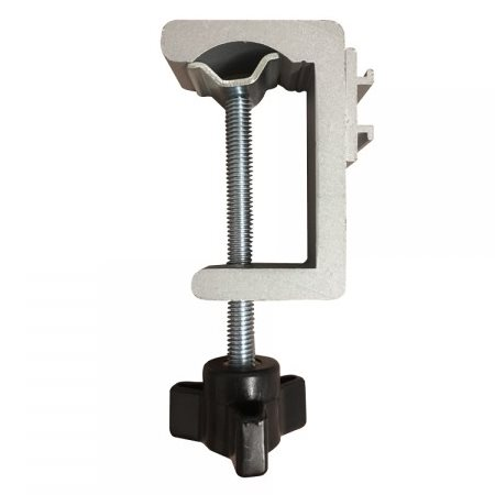 AD 1060 large G clamp fixing