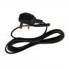 AD 1060 power cable