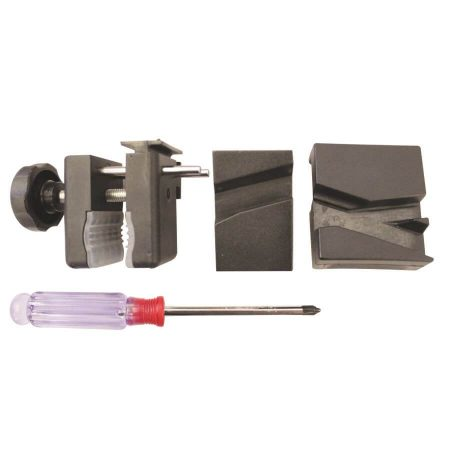 Universal light fixing kit