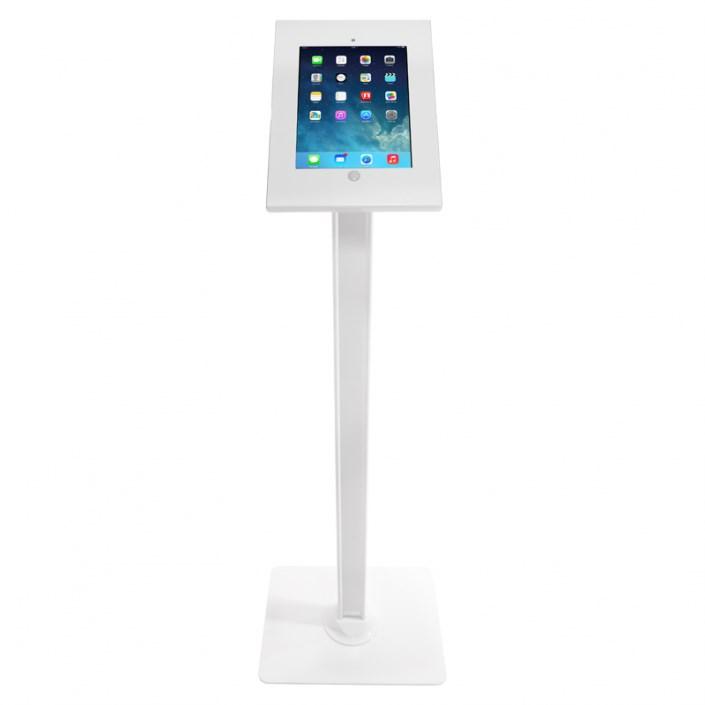 Secure Ipad Display Stand For Ipad 2 3 4 Air Air 2