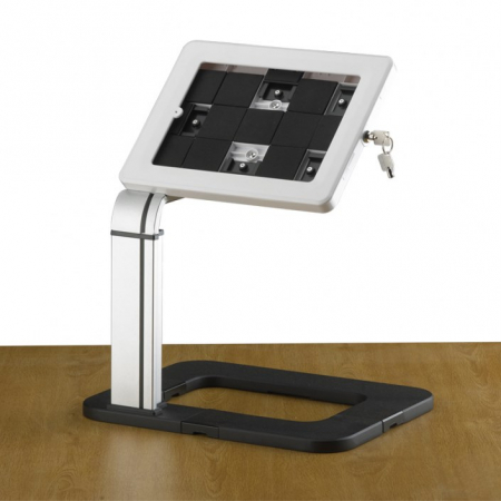 Desktop Universal Tablet Display Holder