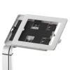 freestanding universal tablet holder - open 2