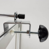 G clamp for Soligen LED display flood light