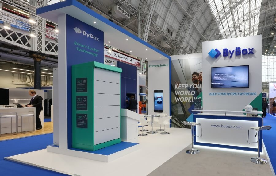 Exhibition Stand Lighting Jobs : Custom exhibition stands for uk and global events access