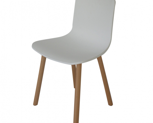 CH06 Studio chair hire