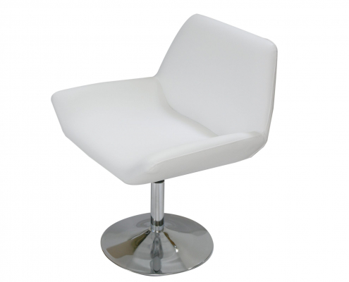 CH32 Purnell chair hire