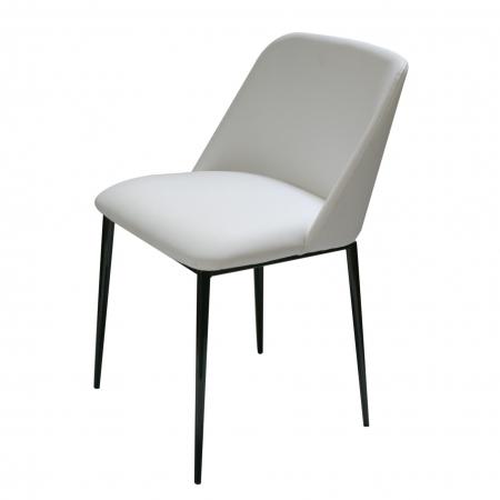 CH64 Manhattan chair hire
