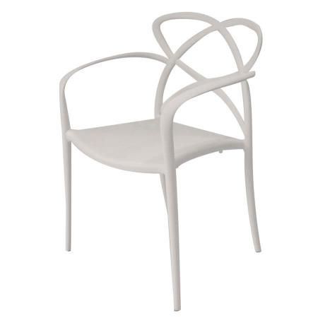 CH10 Swirl chair hire