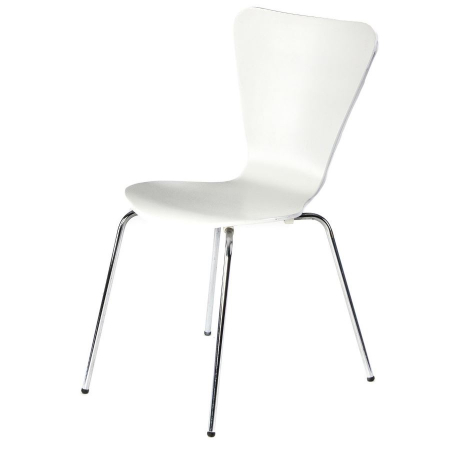 CH91 Top Hat chair for hire