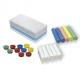 Chalk board starter kit