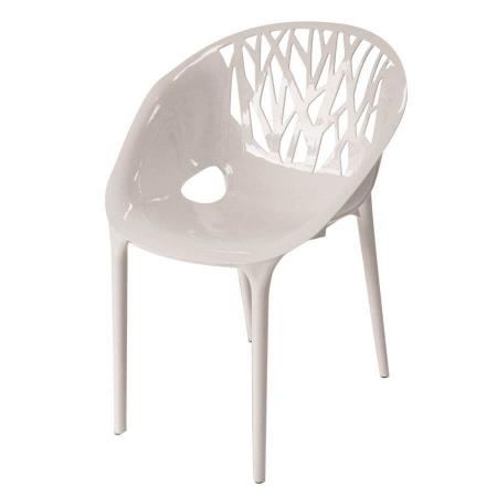 DE66 Polaris chair hire