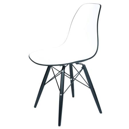 DE72 DSW 2 tone chair for hire