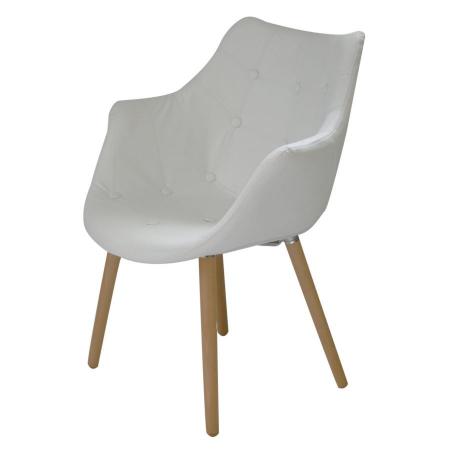 DE73 Jacob chair hire
