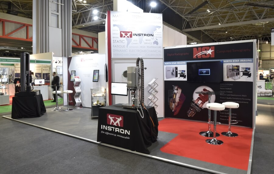 Exhibition Stand Hire Manchester : Exhibition stands hire trade show stand hire access displays