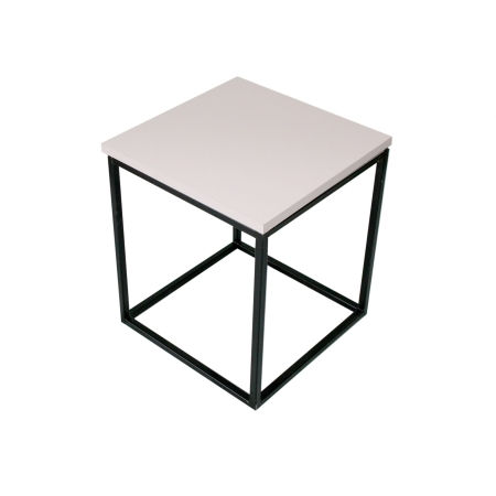CF11 Concept small coffee table hire