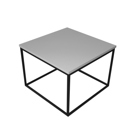 CF12 Concept medium coffee table hire