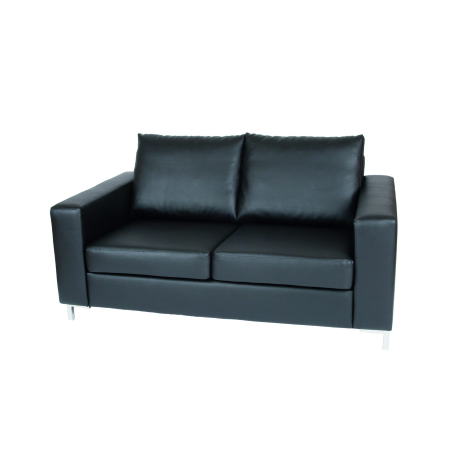 LS90 Sun 2 seater lounge sofa hire