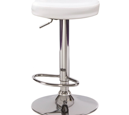 ST01 button stool hire