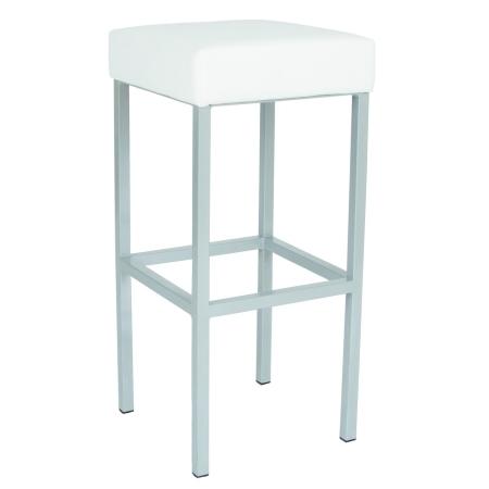 ST02 Corinne stool hire