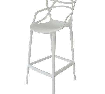 ST10 Swirl stool hire