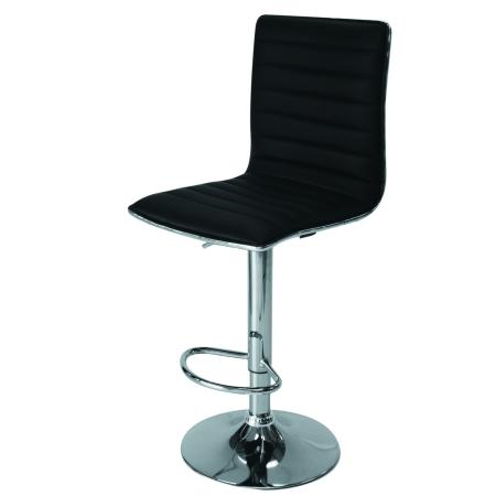 ST17 Mint stool hire