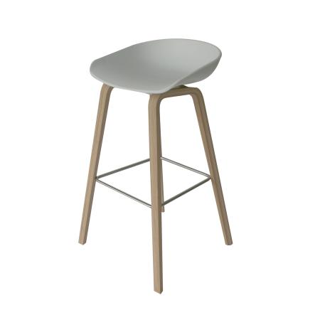 ST24 Hey bar stool hire