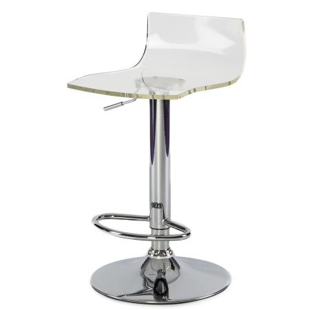 ST29 Light bar stool hire