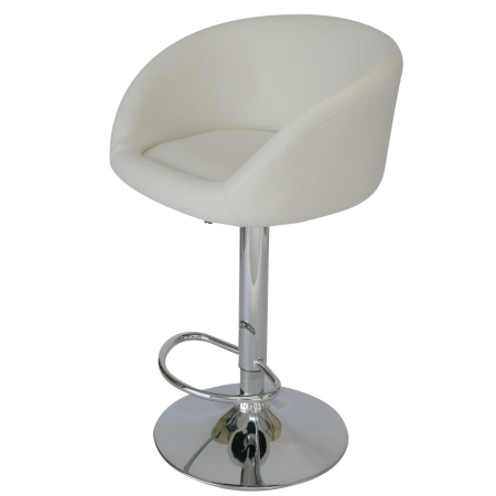 ST42 Plaza stool hire