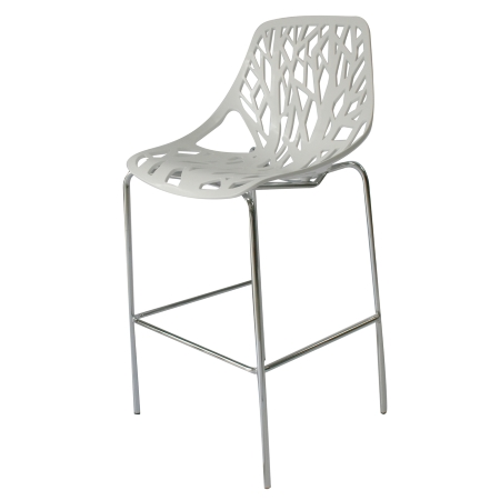ST65 Lily Stool Hire