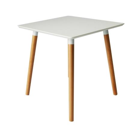 TB06 Studio bistro table hire