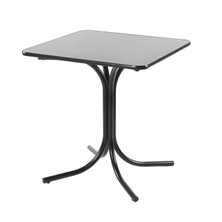 TB15 Mannheim directors bistro table hire