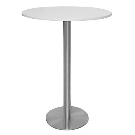 TB18 Moderna bar table hire