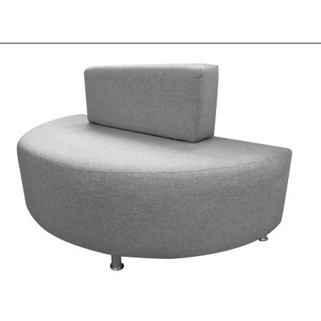 LS59 Livvi sofa hire