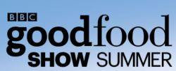 BBC Good Food Show Summer