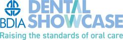 Dental Showcase