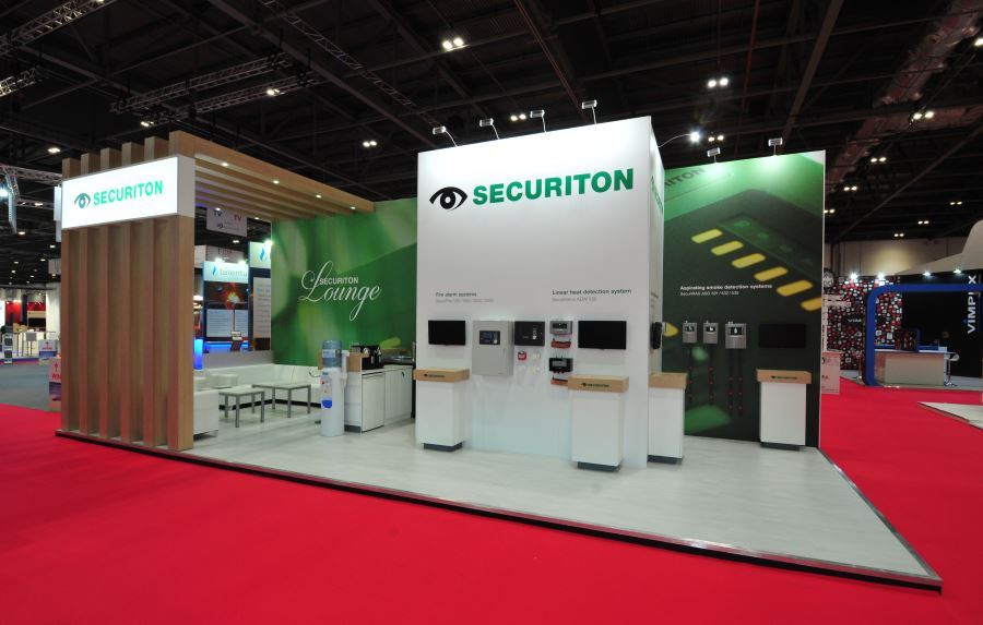 Exhibition Stand Carpet : Firex international exhibition stands access displays