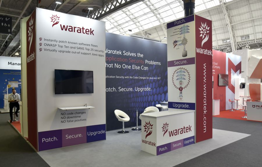 Exhibition Stand Design Free Software : Exhibition stands hire trade show stand hire access displays