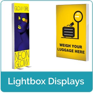 Lightbox Displays