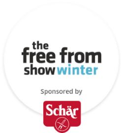 The Free From Show Winter
