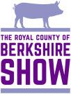 Berkshire County Show