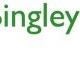 Bingley Show