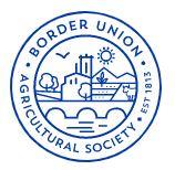 Border Union Show