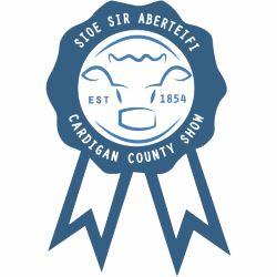 Cardigan County Show